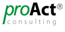 proact Consulting